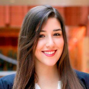 Maya Gabel